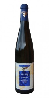 cep d'or riesling